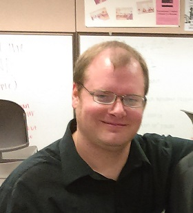 BrandonSmith